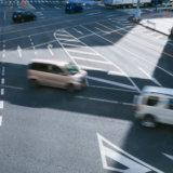 運転者に対する指導監督義務違反とは?