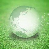 グリーン経営認証制度とは?取得するメリットは?